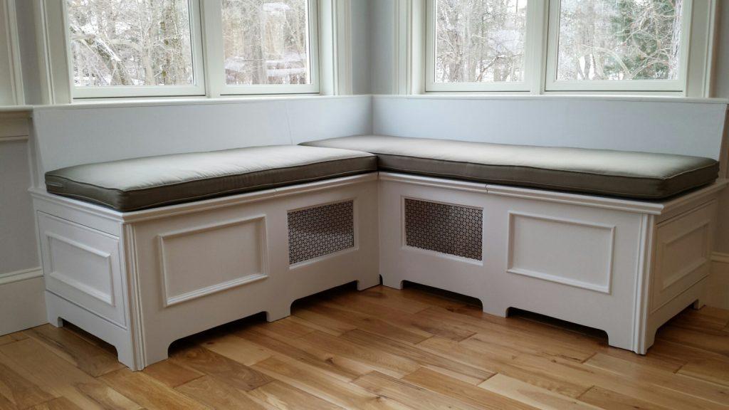 window chair furniture. Window Seats Chair Furniture