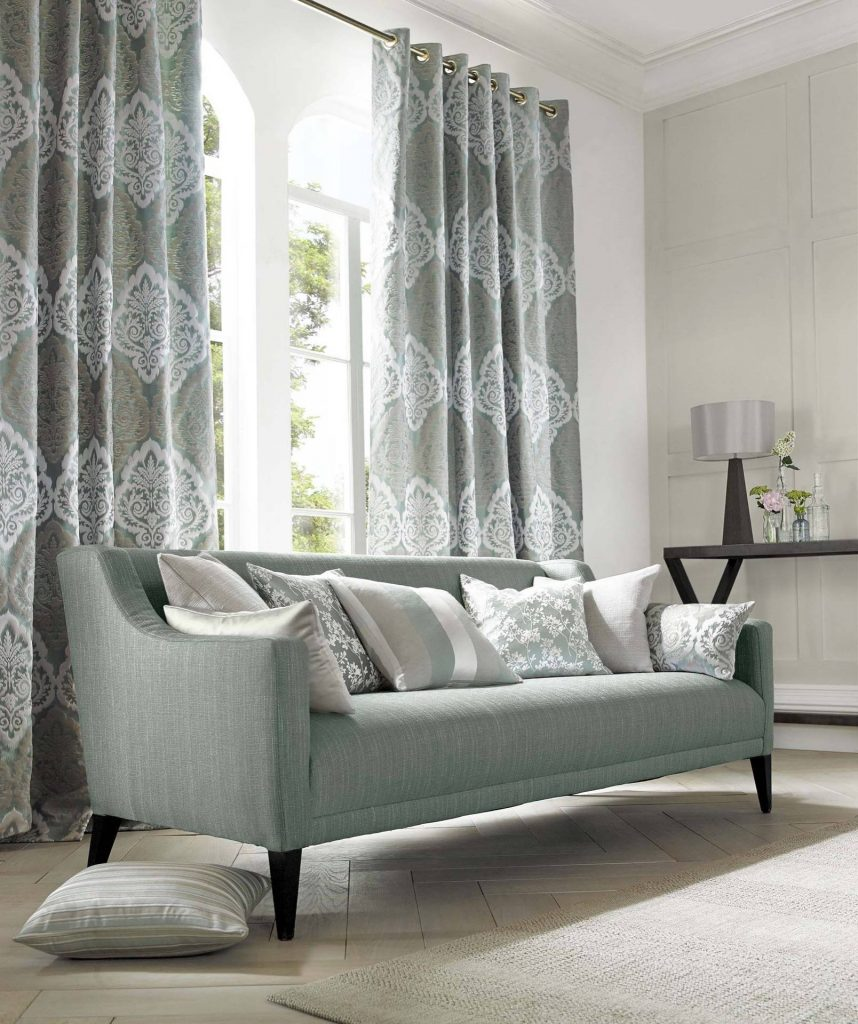 Made to Measure Curtains Hanforth Cheshire
