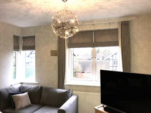 roman-blinds-curtains-cheadle-hulme