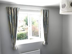 curtains-made-to-measure-didsbury-wide-curtains