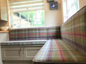 window-seat-cheadle-hulme