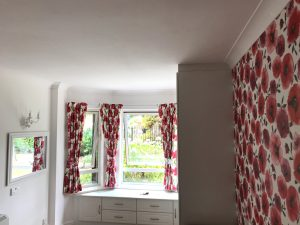 curtain-alterations-cheadle-cheshire