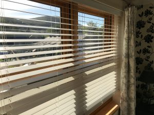 stalybridge-venetian-blinds