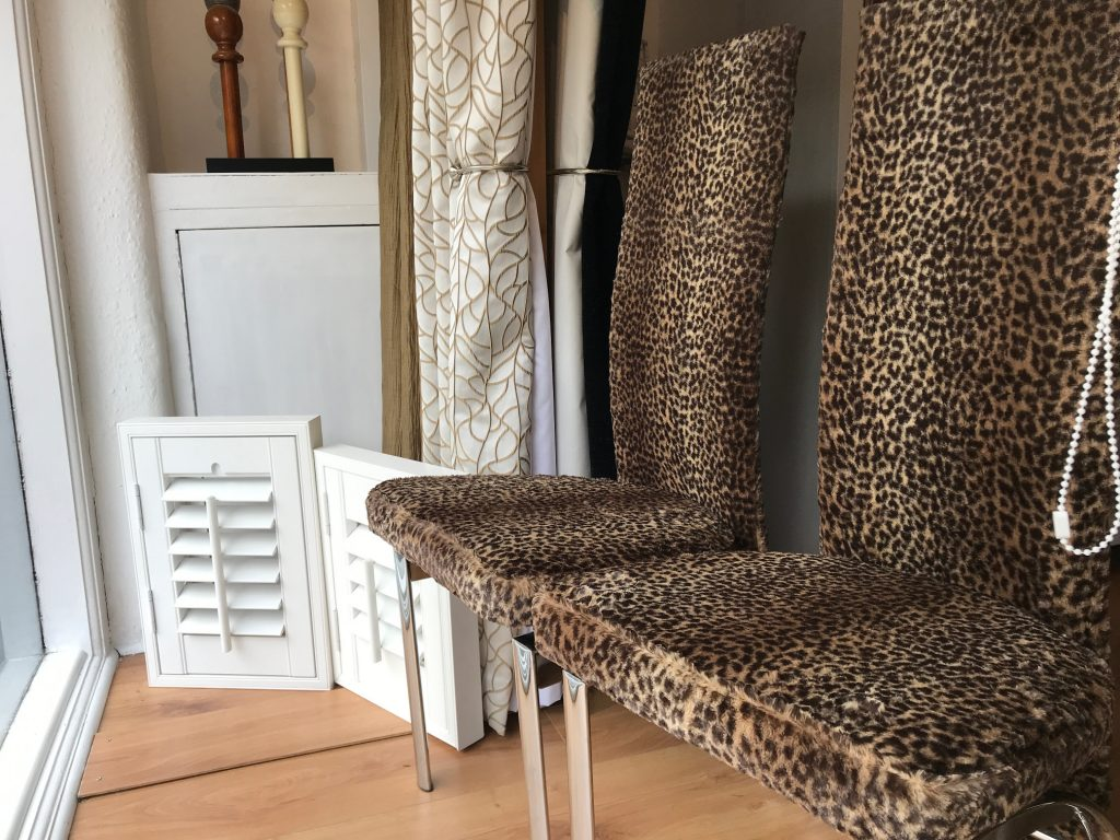 upholstery-cheadle