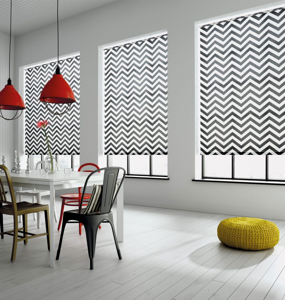 cheadle-hulme-roller-blind