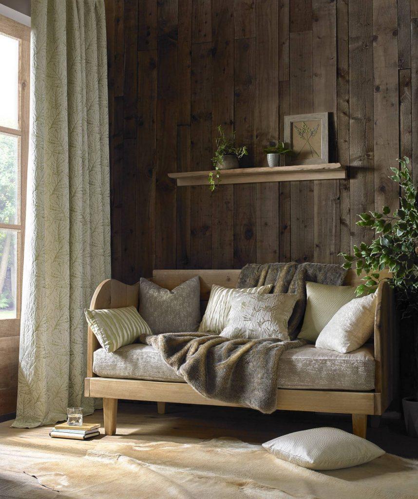 curtains-hazel-grove-made-to-measure-bespoke-wide