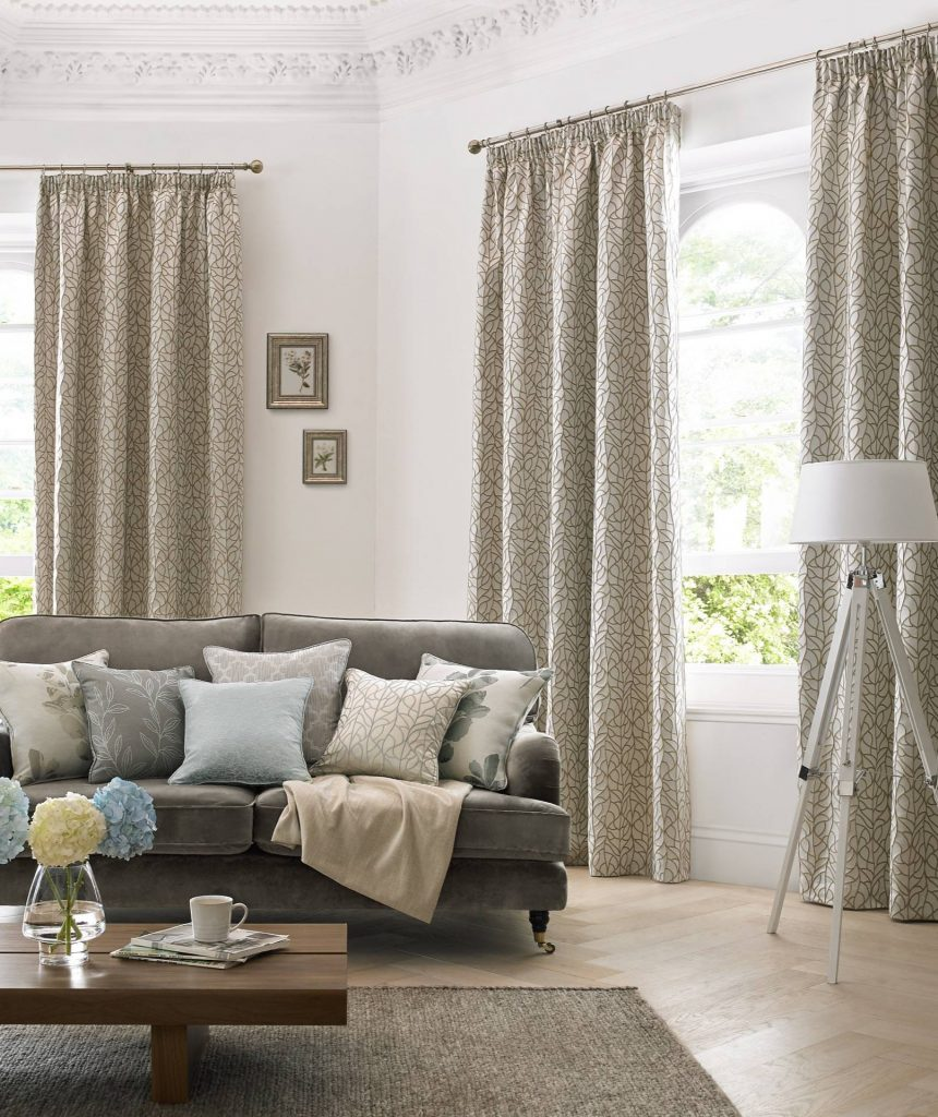 davenport-curtains-made-to-measure-wide