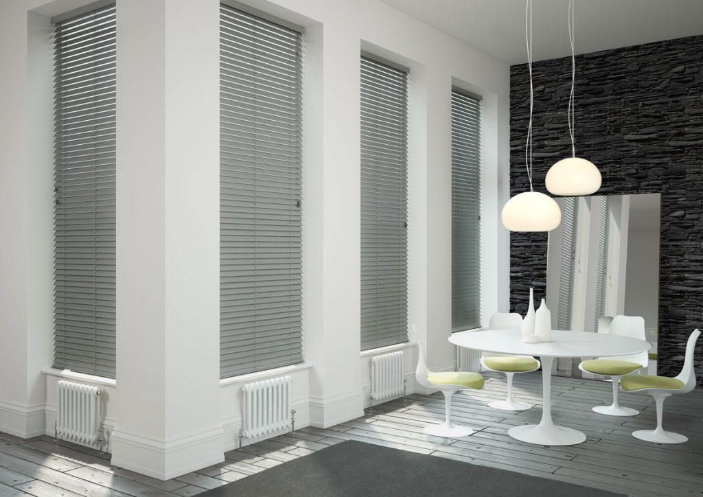 gatley-window-blinds-cheshire