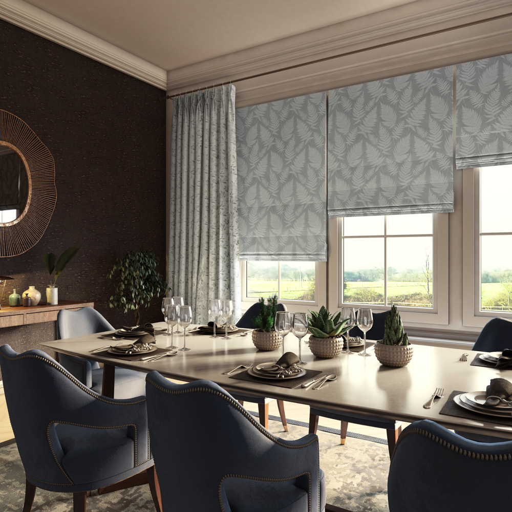hale-barns-roman-blinds-cheshire