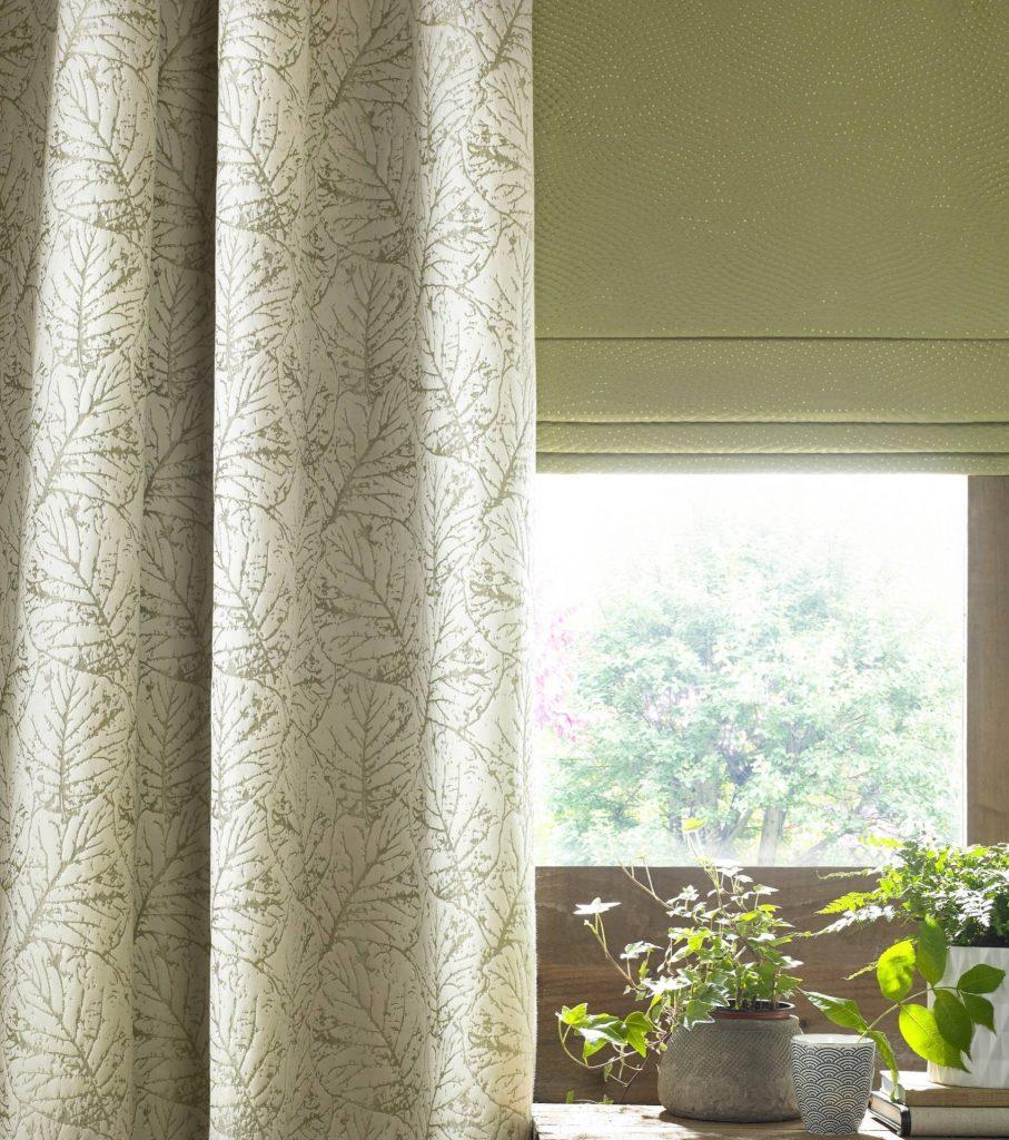 hazel-grove-curtains