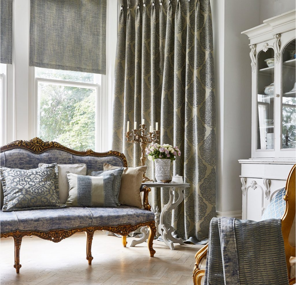 sale-curtains