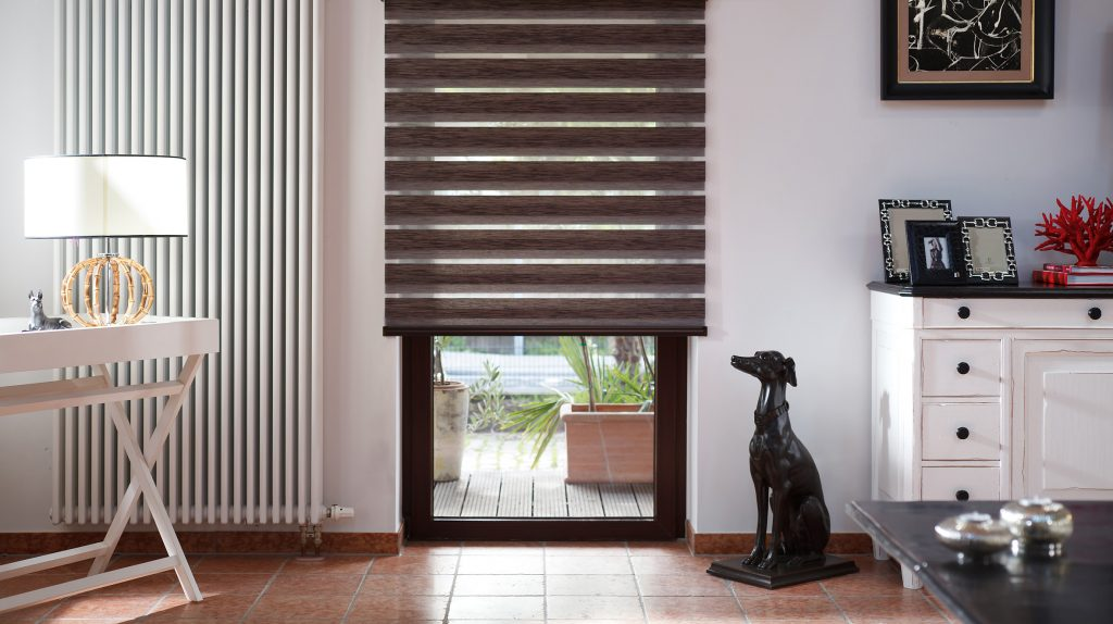 vision-blinds-cheadle-hulme