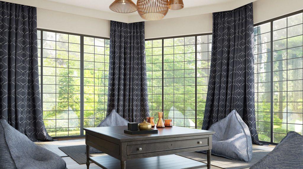 curtain-soft-furnishings-design