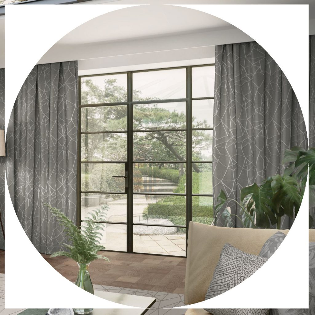 curtainsmadetomeasure