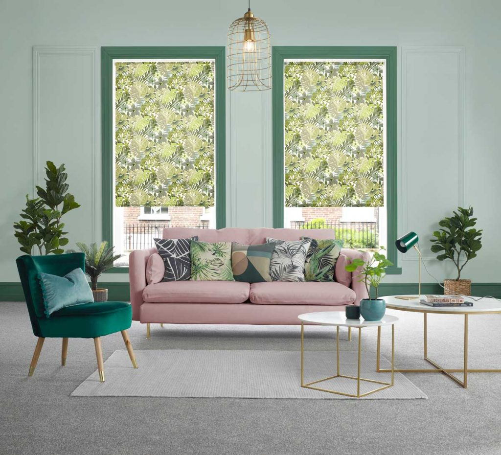 roller-blinds-cheadle