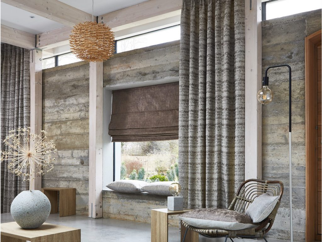 curtain-hale-barns-wide-made-to-measure