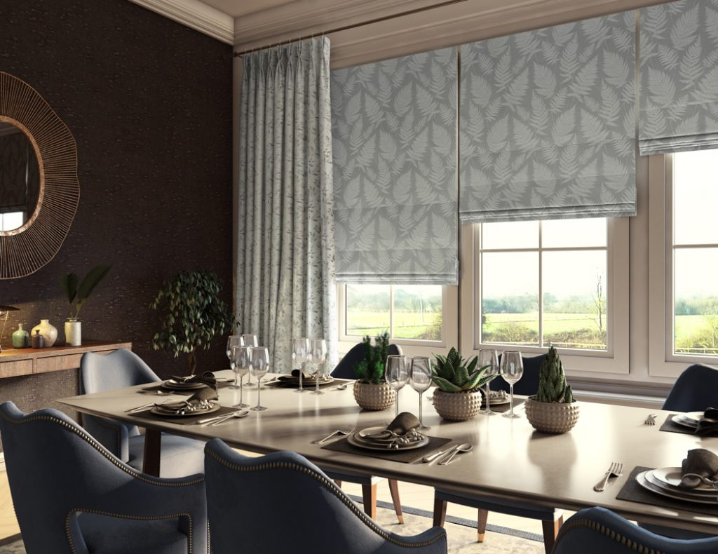 hale-roman-blinds-cheshire