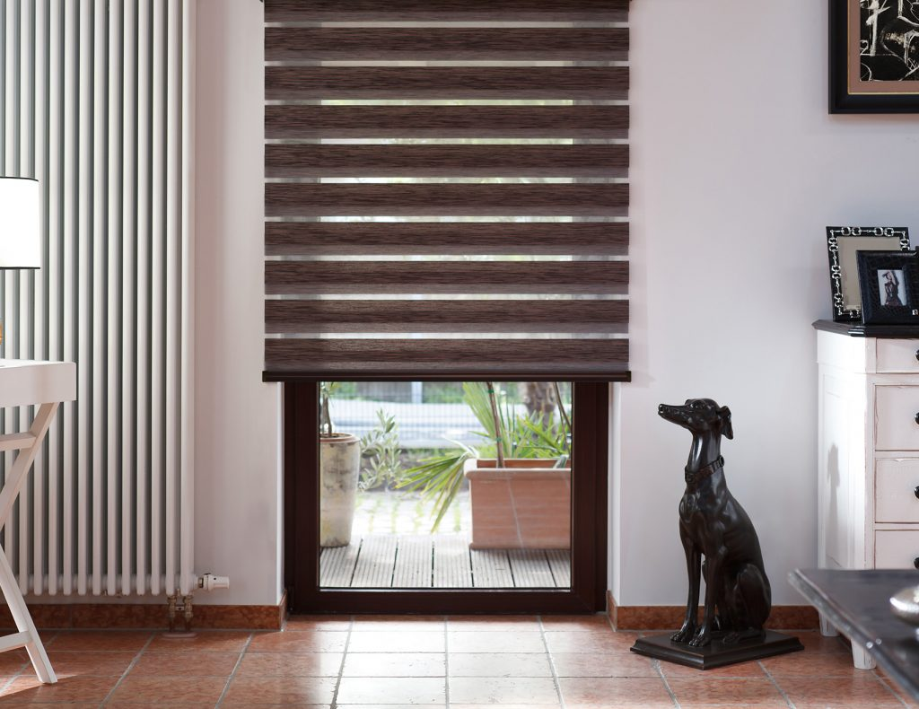 vision-blinds-cheadle